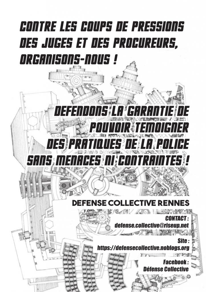 Defensecollective Defense Collective